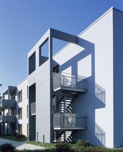 Brunobraun Architekten